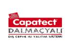 capatect mantolama